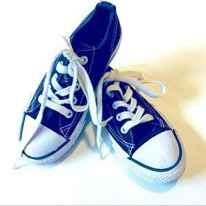 Airwalk kids trendy casual tennis shoes 12.5